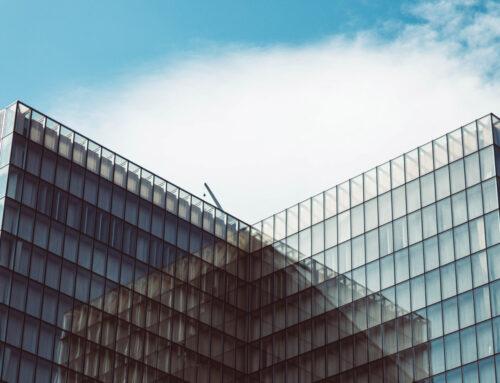 Primonial REIM, leader sur le marché des SCPI, renforce son programme d'acquisitions en Europe