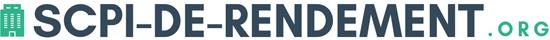 SCPI-DE-RENDEMENT.org Logo