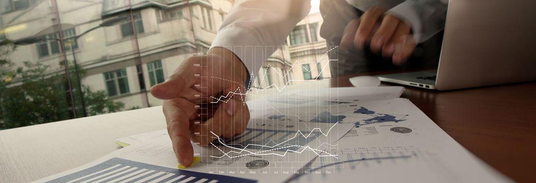 Simulation investissement en Scpi de rendement sous Excel Xls gratuit a telecharger